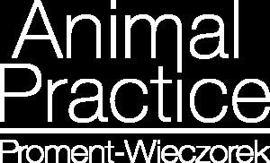 logo vétérinaire luxembourg munsbach